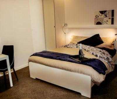 appartamento-monovano-per-vacanze-a-siracusa-archinue